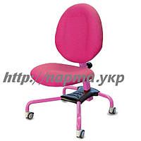Кресло для школьника (цвет на выбор), фото 1
