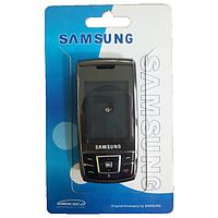 Корпус на Samsung D880