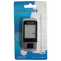 Корпус на Samsung C3050