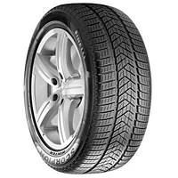 Pirelli SCORPION WINTER 275/40 R21 107V XL NO