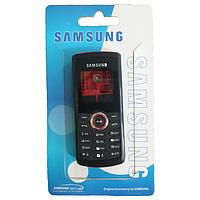 Корпус на Samsung E2120