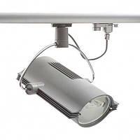 Прожектор Kanlux TEAR MTH-150-GR (8062)