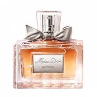 Christian Dior Miss Dior Le Parfum 100 ml тестер