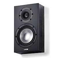 Підвісна акустика Canton GLE 416.2 Black, фото 1