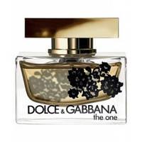 Dolce Gabbana The One Lace Edition edp 75 ml w ТЕСТЕР