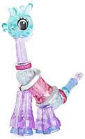 Игрушка Модное Превращение Яркий Жираф Twisty Petz (20105847)