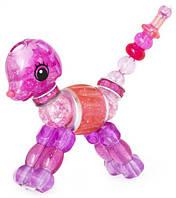 Игрушка Модное Превращение Блестящий Щенок Twisty Petz (20105852)