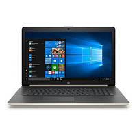 Ноутбук HP 17-by0028cy (6GH06UA)