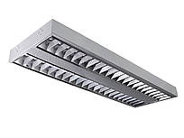 Потолочный светильник Polux 301772 PROBUS