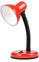 Настольная лампа Polux 311283 TAMI