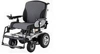 Инвалидная коляска с электроприводом iChair Super-XXL 1.619, фото 1