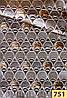 Ткань для штор Shani 611295, фото 7