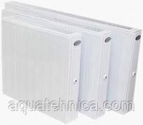 Конвектор отопительный стальной панельный 40*30 см Термия
