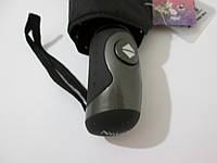 Зонт мужской полный автомат ровная ручка