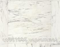 1400- мраморная плитка. 32 класса, 9,5 мм Коллекция Arte. Ламинат Quick-Step ( Квик –степ)