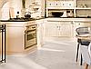 1400- мраморная плитка. 32 класса, 9,5 мм Коллекция Arte. Ламинат Quick-Step ( Квик –степ)  , фото 3