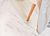 1400- мраморная плитка. 32 класса, 9,5 мм Коллекция Arte. Ламинат Quick-Step ( Квик –степ)  , фото 4