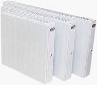 Радиатор стальной панельный 40*40 см Термия