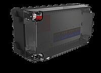 Salus KL04RF расширительный 4-зонный беспроводной модуль