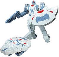 Робот-трансформер Космобот 22 см X-bot (80070R)