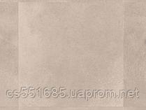 1246 - Бетон Натуральныи полированный 32 класса, 9,5 мм Коллекция Arte. Ламинат Quick-Step ( Квик –степ)