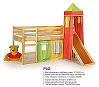 Кровать детская FLO