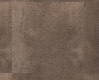 1247- Бетон Темныи полированныи 32 класса, 9,5 мм Коллекция Arte. Ламинат Quick-Step ( Квик –степ)