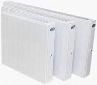 Радиатор стальной панельный 40*140 см Термия