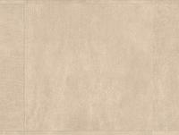 1401- Плитка Кожаная светлая 32 класса, 9,5 мм Коллекция Arte. Ламинат Quick-Step ( Квик –степ)