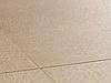 1401- Плитка Кожаная светлая 32 класса, 9,5 мм Коллекция Arte. Ламинат Quick-Step ( Квик –степ)  , фото 2