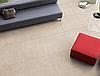1401- Плитка Кожаная светлая 32 класса, 9,5 мм Коллекция Arte. Ламинат Quick-Step ( Квик –степ)  , фото 3