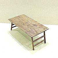 Столик для ноутбука Джорджия капучино