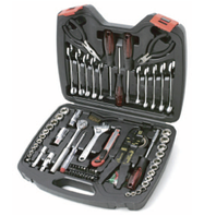 Набор инструментов 116 предмет ONSITE