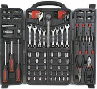 Набор инструментов 129 предмет ONSITE