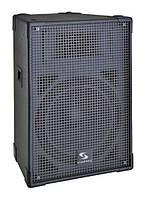 Акустическая система Soundking SKFI044