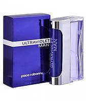 Ultraviolet Paco Rabanne  (Ультрафиолет Пако Рабанн)   100мл