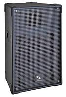 Акустическая система Soundking SKFI042