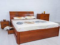 Марита LUX кровать, фото 1