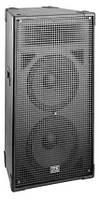 Акустическая система Soundking SKFI040