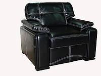 """Мягкая мебель кресло «Лексус» """"КРЕАЛЬ"""" ТМ Сreale"""