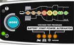 Зарядное устройство CTEK MXS 5.0 TEST&CHARGE, фото 2