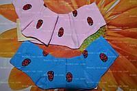 Детские носочки, р.16, 3-4 года, фото 1