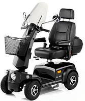 Скутер для инвалидов Shadowline Cityliner 412, фото 1
