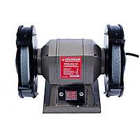 Точило электрическое УРАЛМАШ 150/400, фото 1