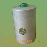 Нить тарная (мешкозашивочная) 2 кг Peri