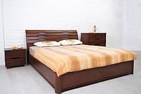 Марита New кровать на ламелях, фото 1