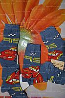 Детские носочки, р.16, 3-4 года