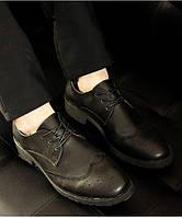 Туфли под броги