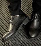 Туфли под броги, фото 2