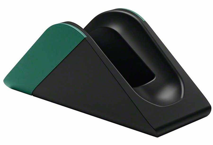 Зарядное устройство Bosch IXO VI (1600A01PW2)